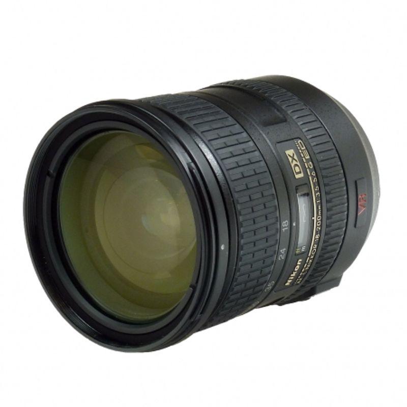 nikon-af-s-dx-nikkor-18-200mm-f-3-5-5-6g-ed-vr-ii-sh4401-29190-1