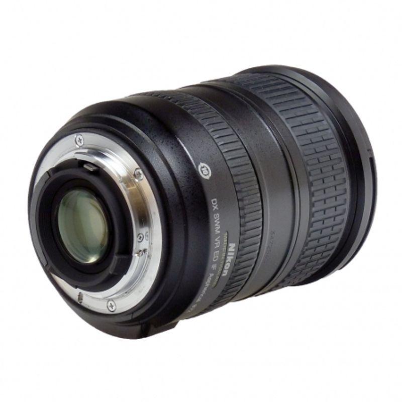 nikon-af-s-dx-nikkor-18-200mm-f-3-5-5-6g-ed-vr-ii-sh4401-29190-2