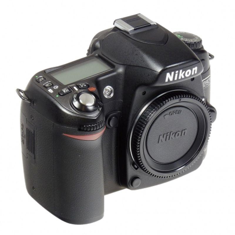 nikon-d80-body-grip-original-mb-d80-sh4403-29193-1