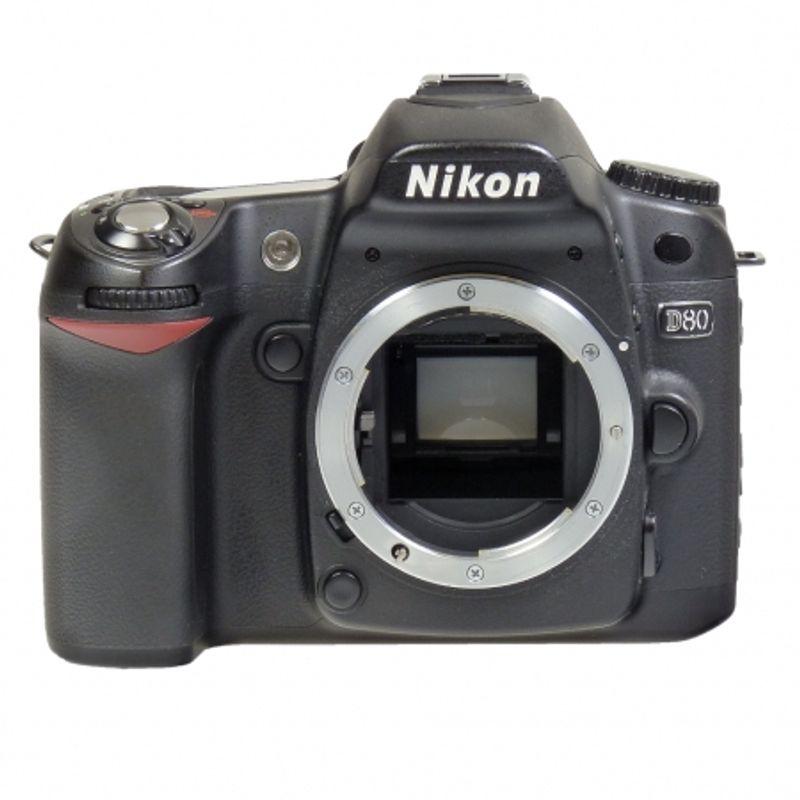 nikon-d80-body-grip-original-mb-d80-sh4403-29193-2