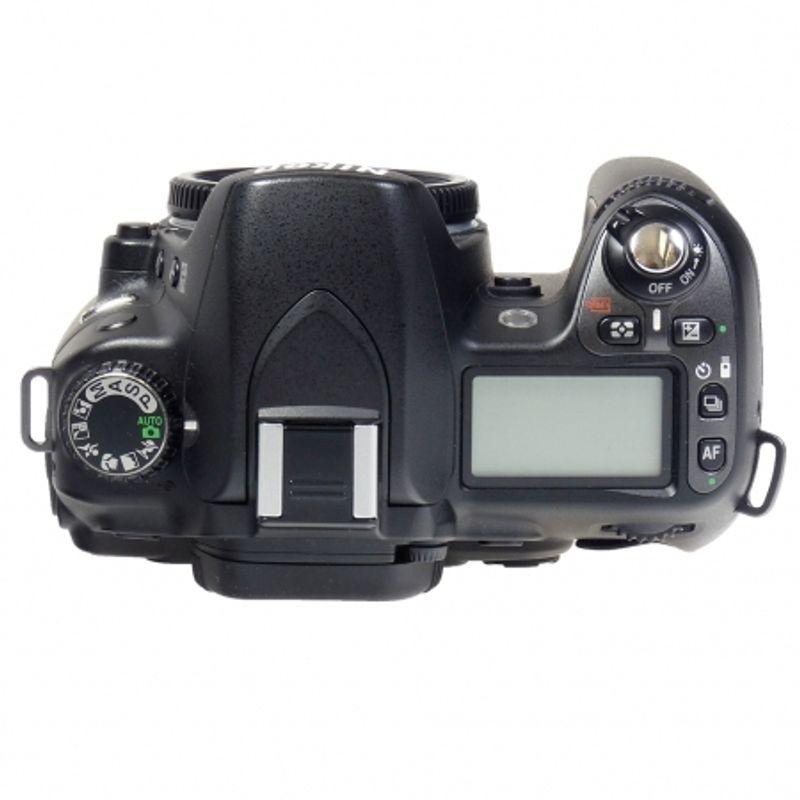nikon-d80-body-grip-original-mb-d80-sh4403-29193-4