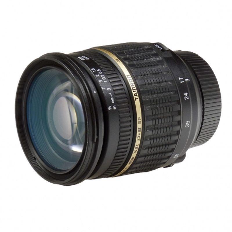 tamron-af-s-sp-17-50mm-f-2-8-xr-di-ii-ld-aspherical-if-nikon-sh4404-29194-1