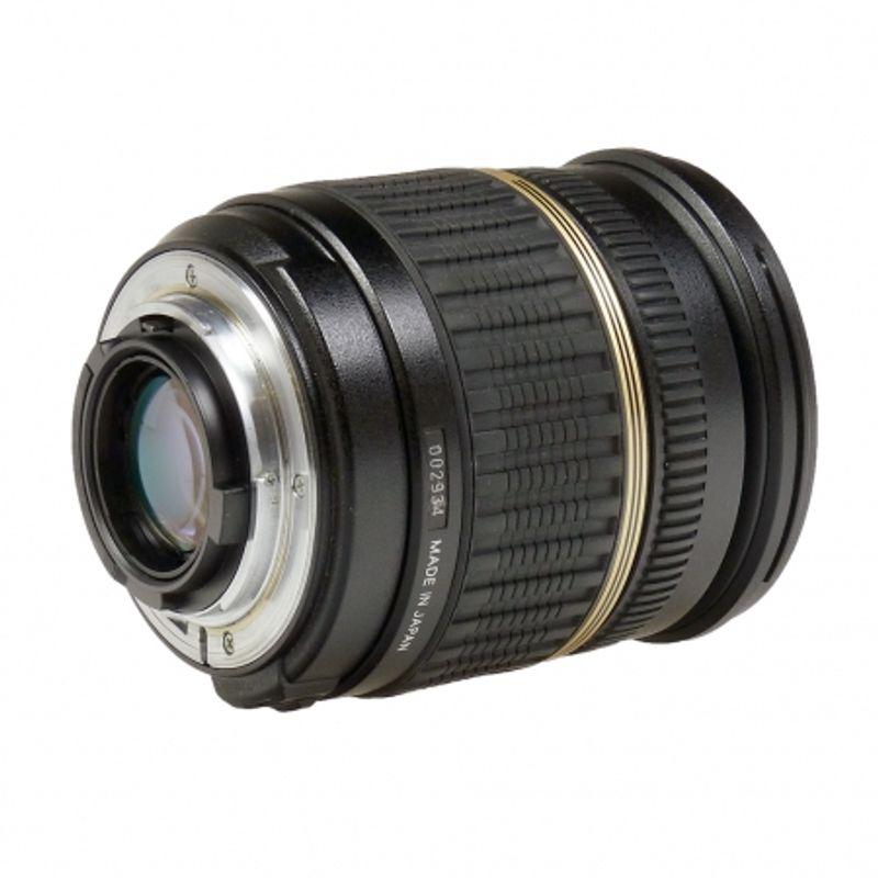 tamron-af-s-sp-17-50mm-f-2-8-xr-di-ii-ld-aspherical-if-nikon-sh4404-29194-2