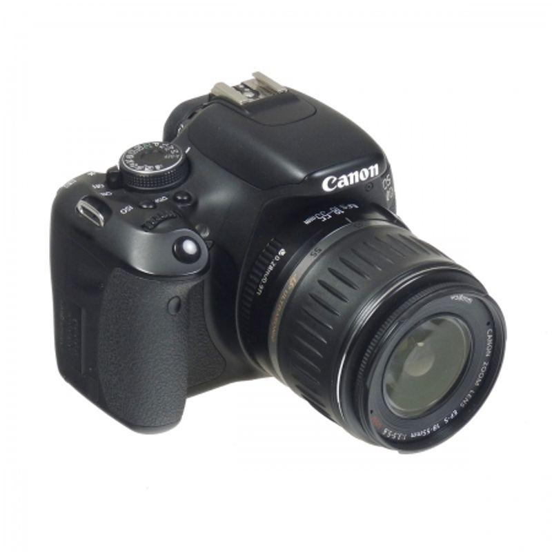 canon-eos-600d-canon-18-55mm-f-3-5-5-6-sh4405-29209-6