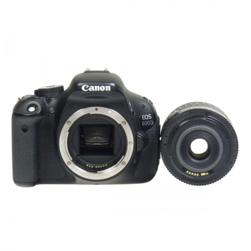 canon-eos-600d-canon-18-55mm-f-3-5-5-6-sh4405-29209-7