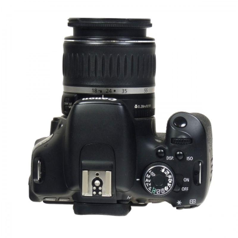 canon-eos-600d-canon-18-55mm-f-3-5-5-6-sh4405-29209-3