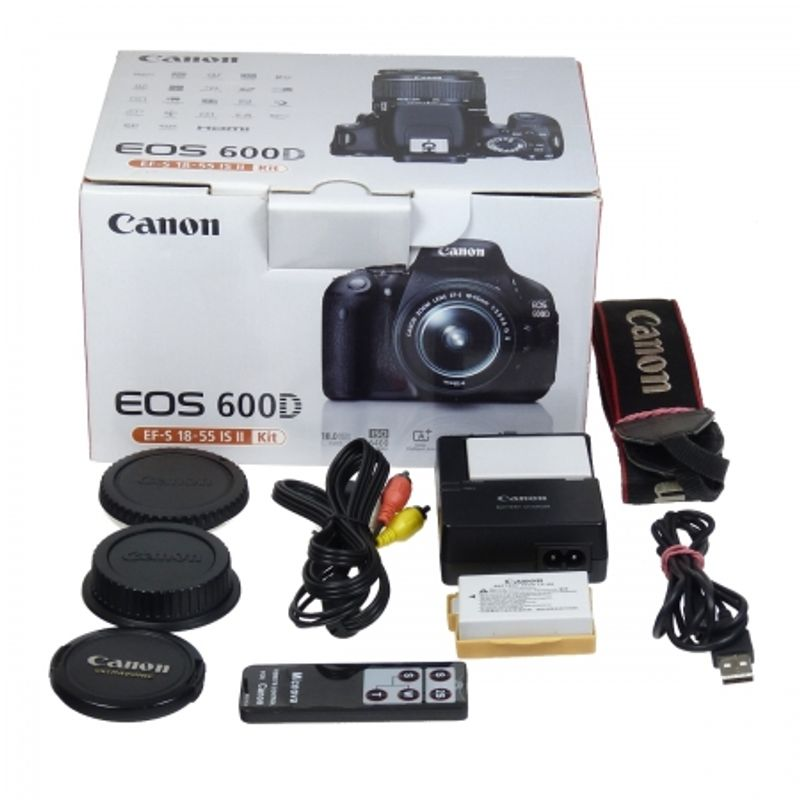 canon-eos-600d-canon-18-55mm-f-3-5-5-6-sh4405-29209-5