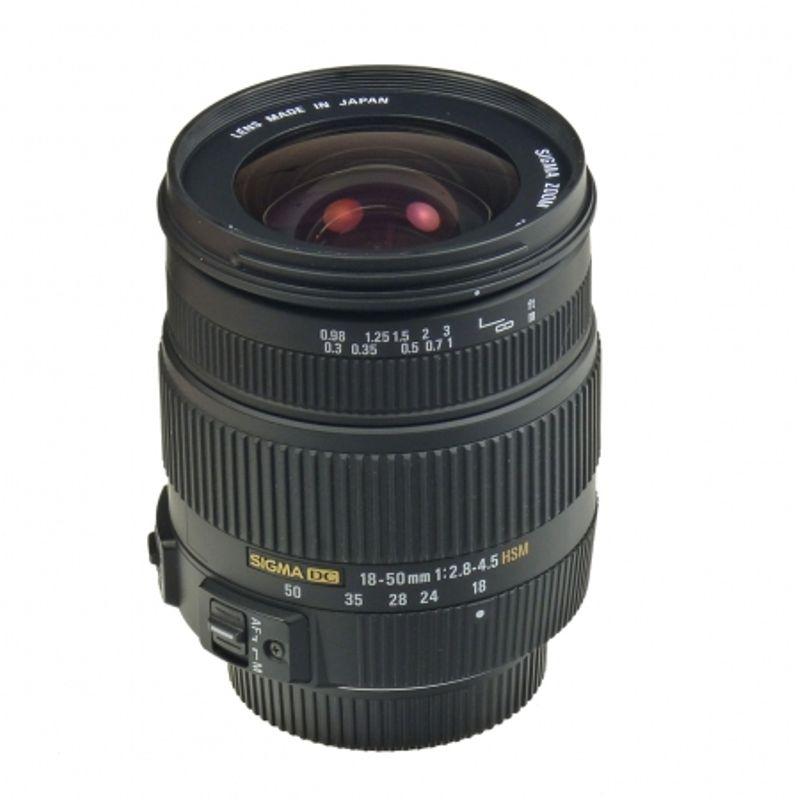 sigma-18-50mm-f-2-8-4-5-dc-os-hsm-nikon-sh4406-29213