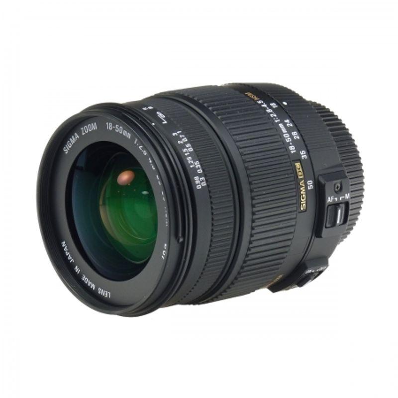 sigma-18-50mm-f-2-8-4-5-dc-os-hsm-nikon-sh4406-29213-1