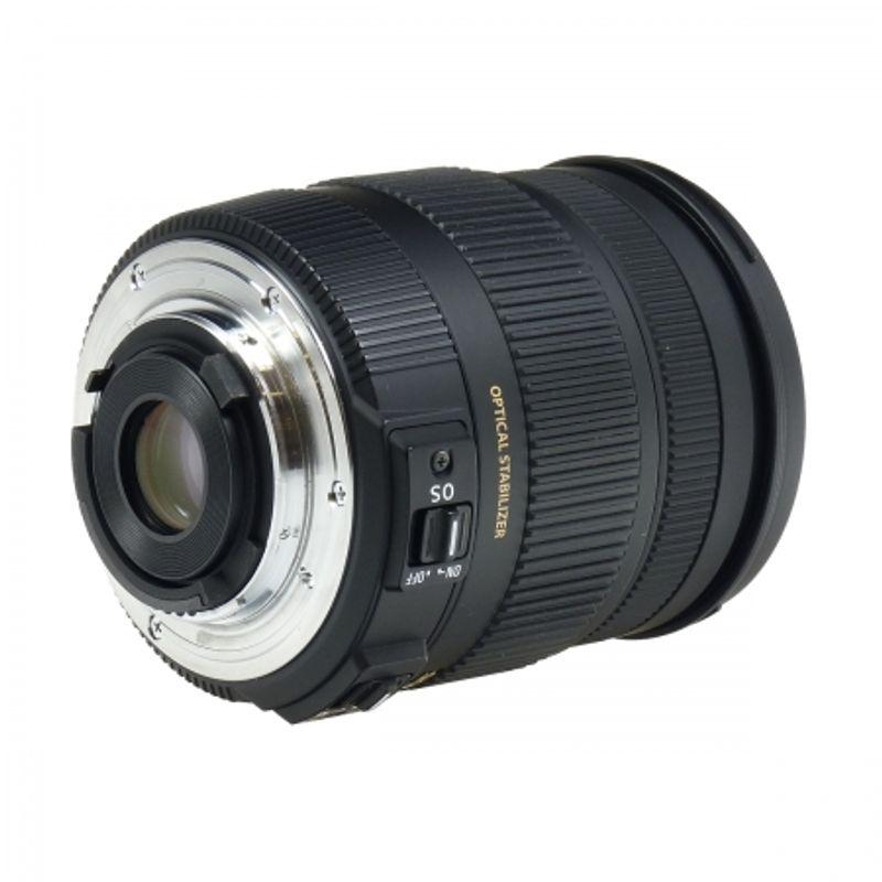 sigma-18-50mm-f-2-8-4-5-dc-os-hsm-nikon-sh4406-29213-2