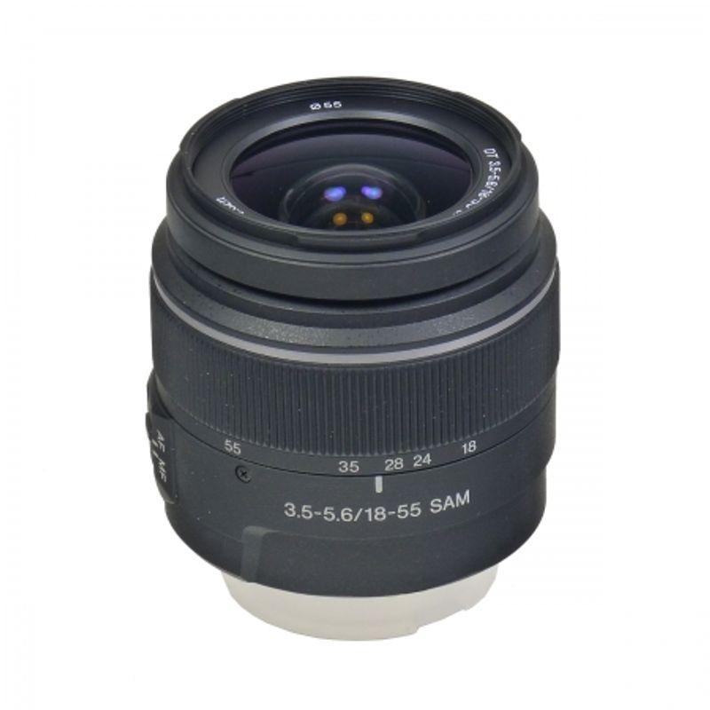 sony-sal1855-dt-18-55mm-f-3-5-5-6-sh4407-29223
