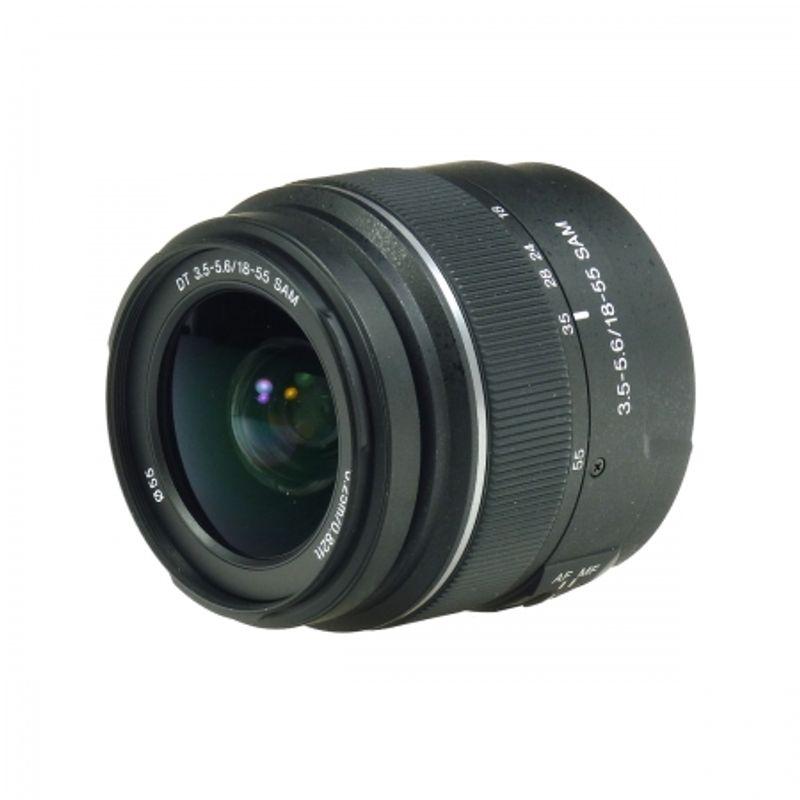 sony-sal1855-dt-18-55mm-f-3-5-5-6-sh4407-29223-1