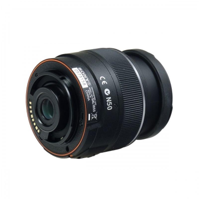 sony-sal1855-dt-18-55mm-f-3-5-5-6-sh4407-29223-2