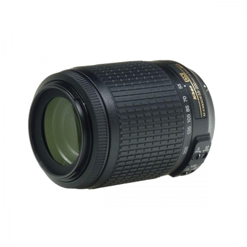 nikon-55-200mm-f-4-5-6-vr-sh4408-29229-1