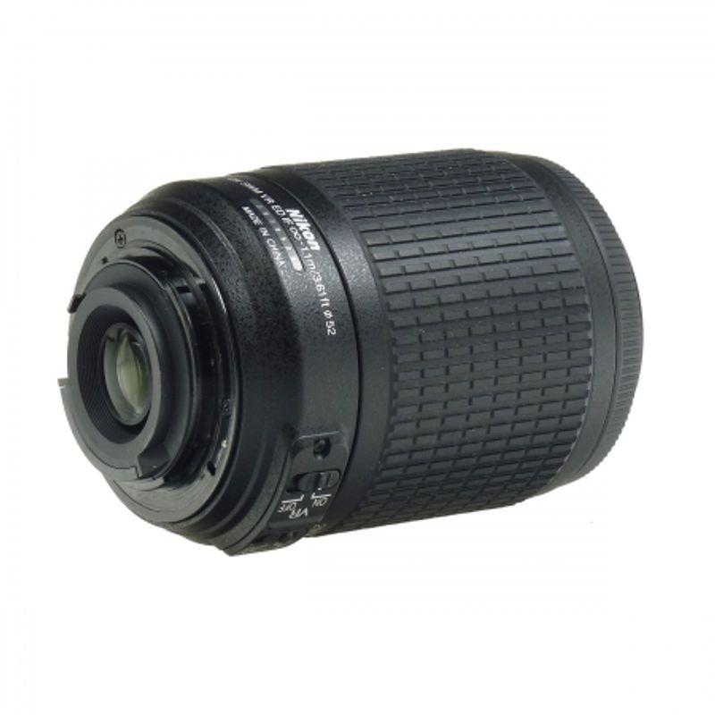 nikon-55-200mm-f-4-5-6-vr-sh4408-29229-2