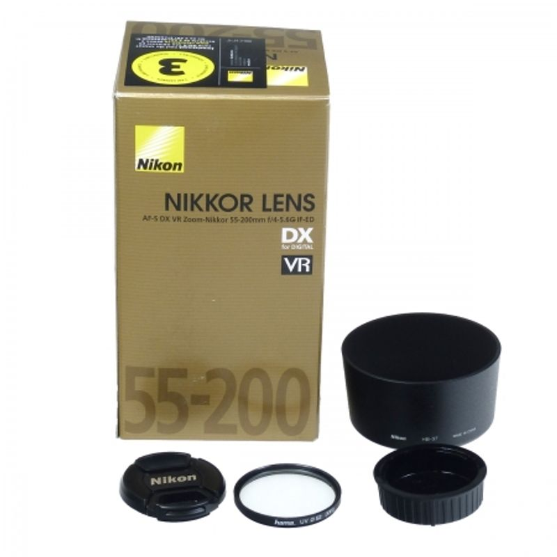 nikon-55-200mm-f-4-5-6-vr-sh4408-29229-3