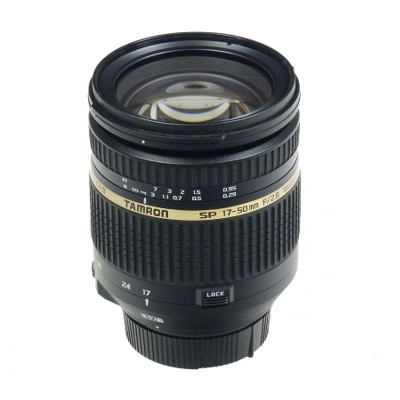 tamron-17-50mm-f-2-8-vc-nikon-sh4409-29230