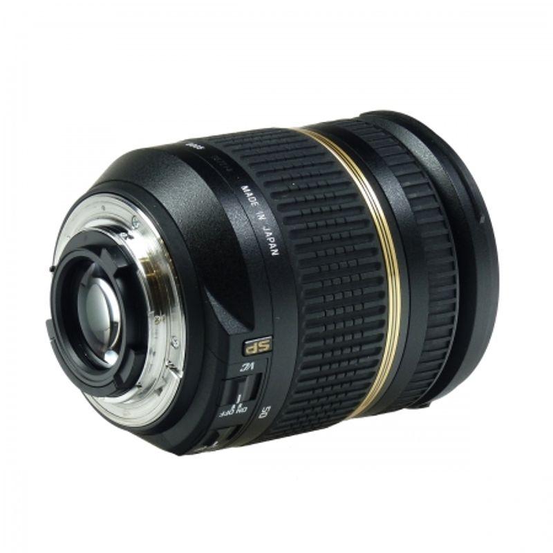 tamron-17-50mm-f-2-8-vc-nikon-sh4409-29230-4