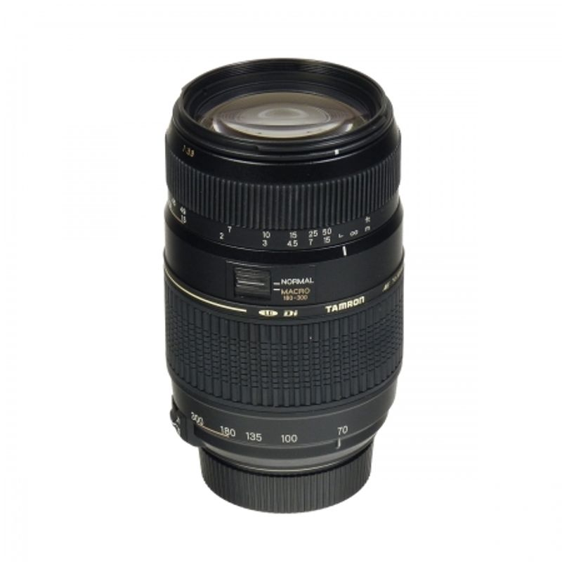 tamron-70-300mm-f-4-5-6-macro-pt-nikon-sh4410-29234