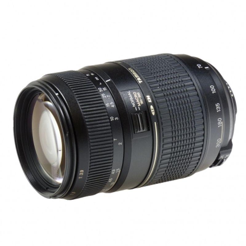 tamron-70-300mm-f-4-5-6-macro-pt-nikon-sh4410-29234-1