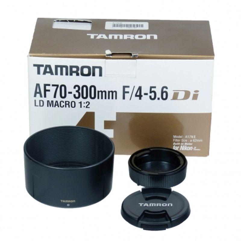 tamron-70-300mm-f-4-5-6-macro-pt-nikon-sh4410-29234-3