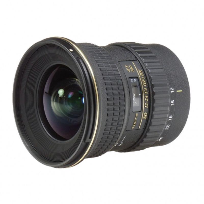 tokina-12-24mm-f-4-dx-pt-canon-sh4411-1-29235-1