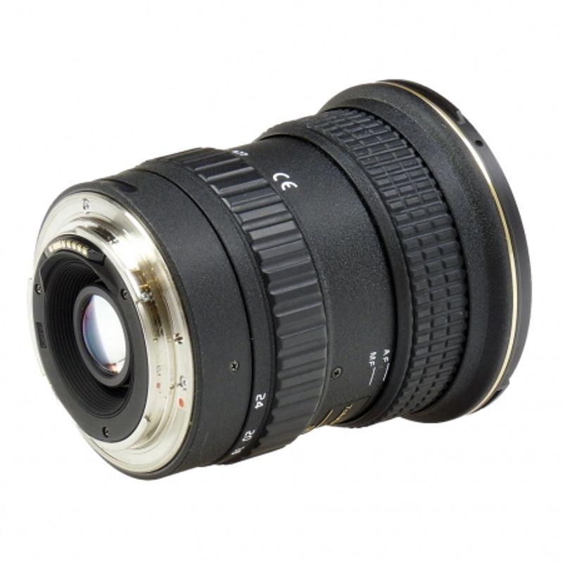 tokina-12-24mm-f-4-dx-pt-canon-sh4411-1-29235-2