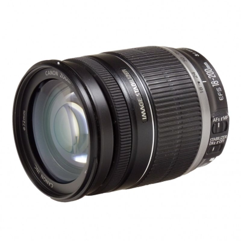 canon-ef-s-18-200mm-f-3-5-5-6-is-sh4411-2-29236-1