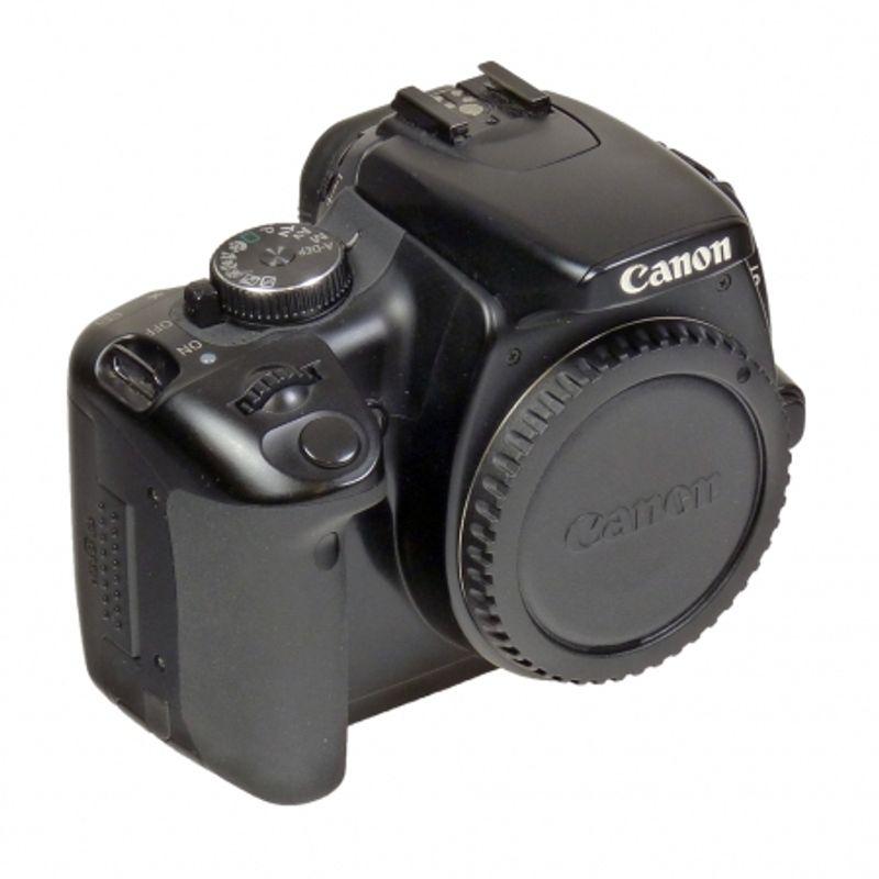 canon-eos-400d-body-sh4411-3-29237-1