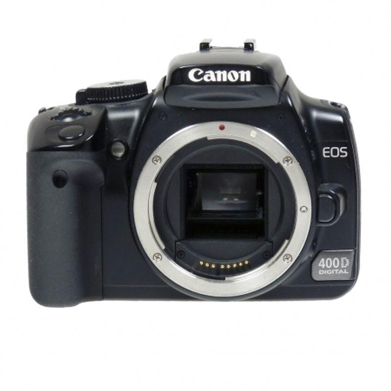 canon-eos-400d-body-sh4411-3-29237-2
