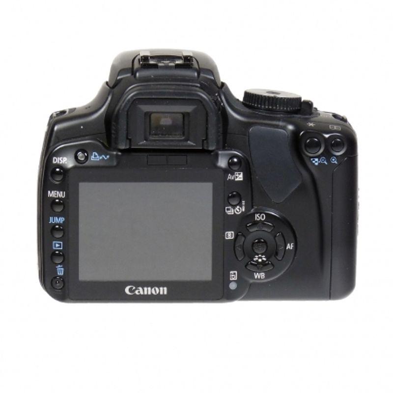 canon-eos-400d-body-sh4411-3-29237-3
