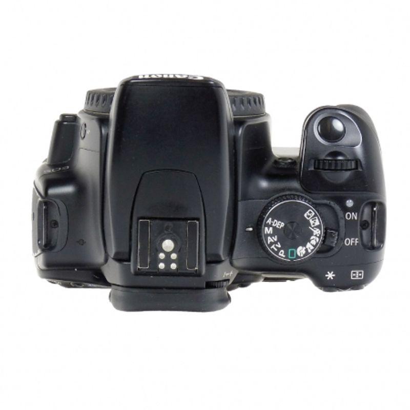 canon-eos-400d-body-sh4411-3-29237-4