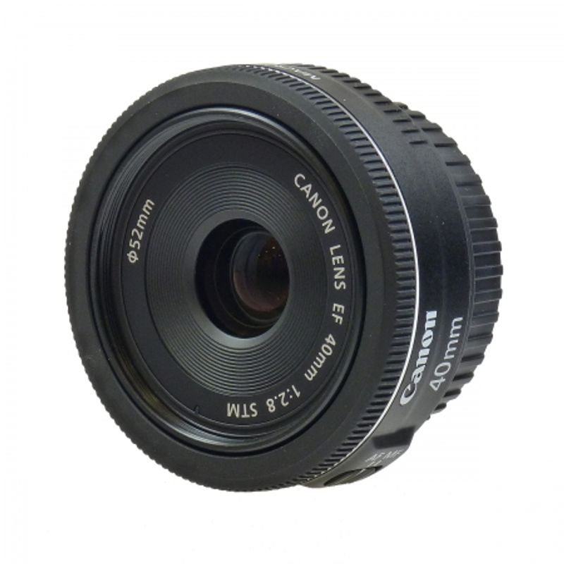 -canon-ef-40mm-stm-sh4412-2-29277-1