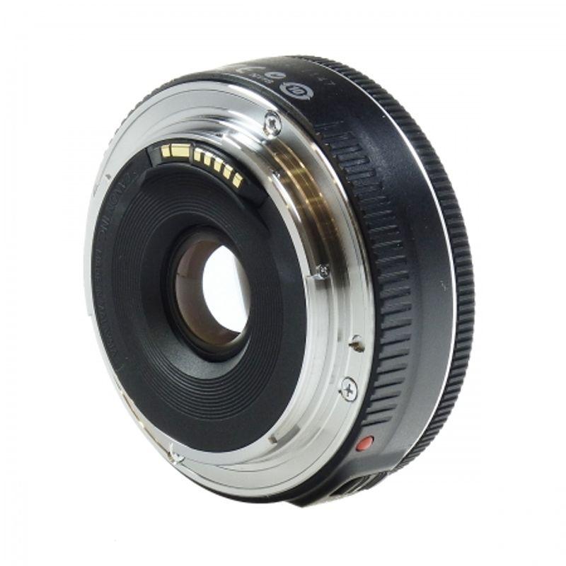 -canon-ef-40mm-stm-sh4412-2-29277-2