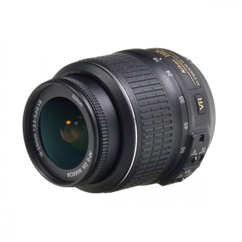nikon-18-55mm-f-3-5-5-6-vr-sh4413-1-29329-1