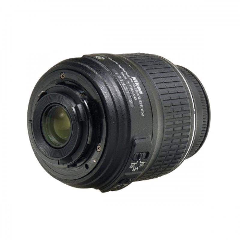 nikon-18-55mm-f-3-5-5-6-vr-sh4413-1-29329-2