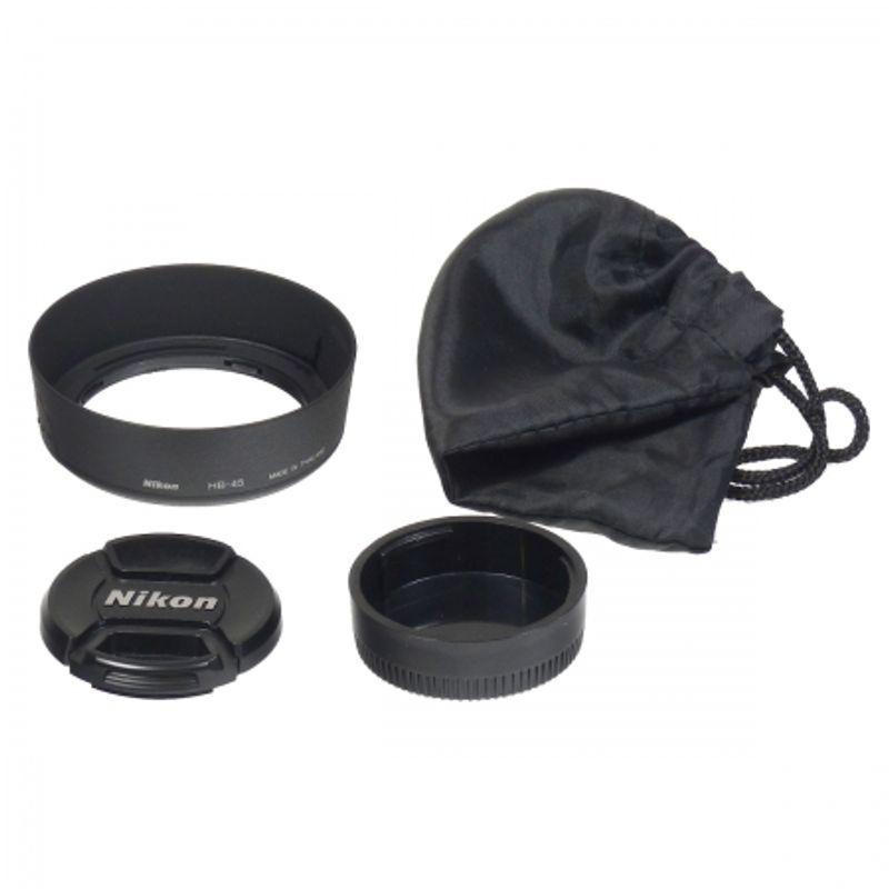 nikon-18-55mm-f-3-5-5-6-vr-sh4413-1-29329-3