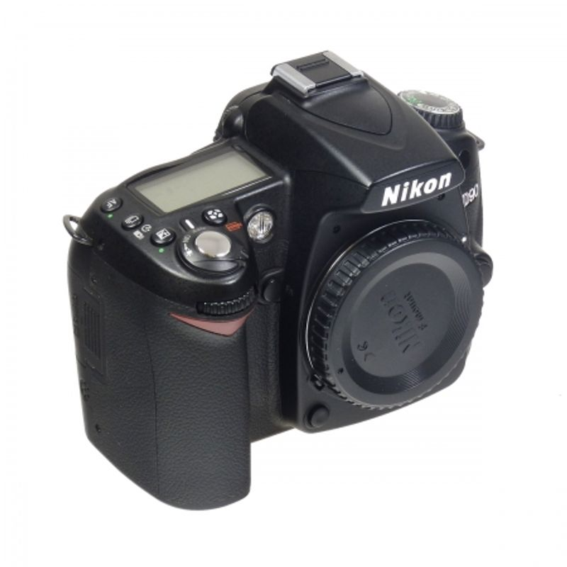 nikon-d90-body-sh4414-29337-1