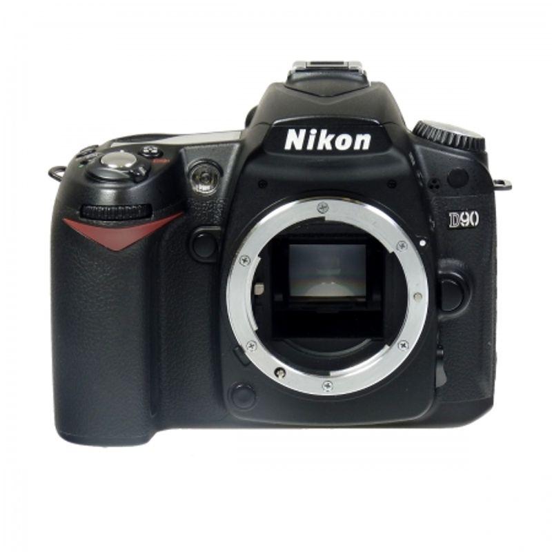 nikon-d90-body-sh4414-29337-2