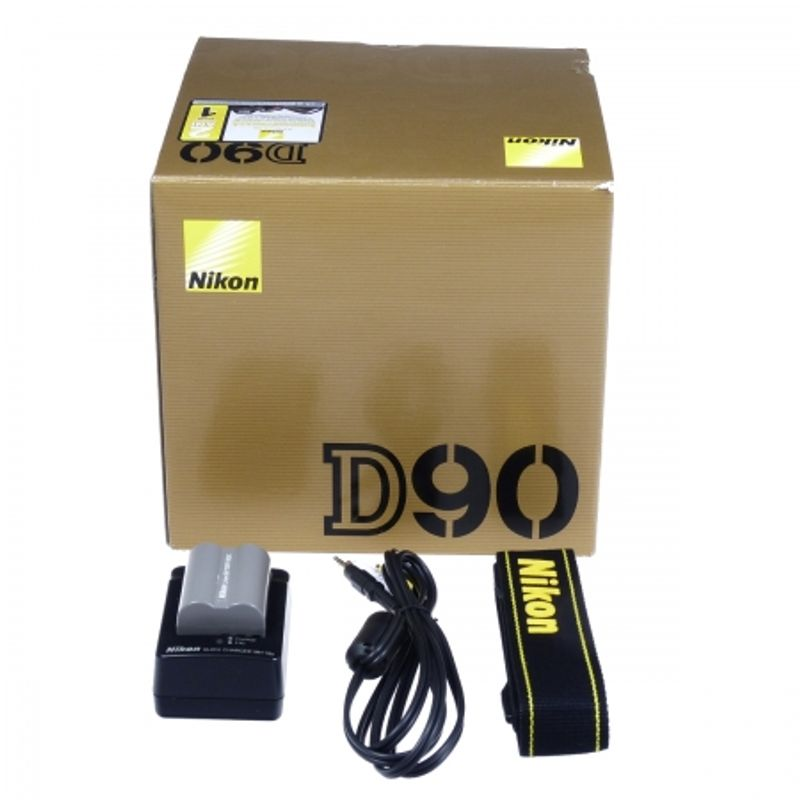 nikon-d90-body-sh4414-29337-5