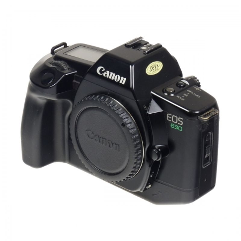 canon--eos-630-sh4415-29350
