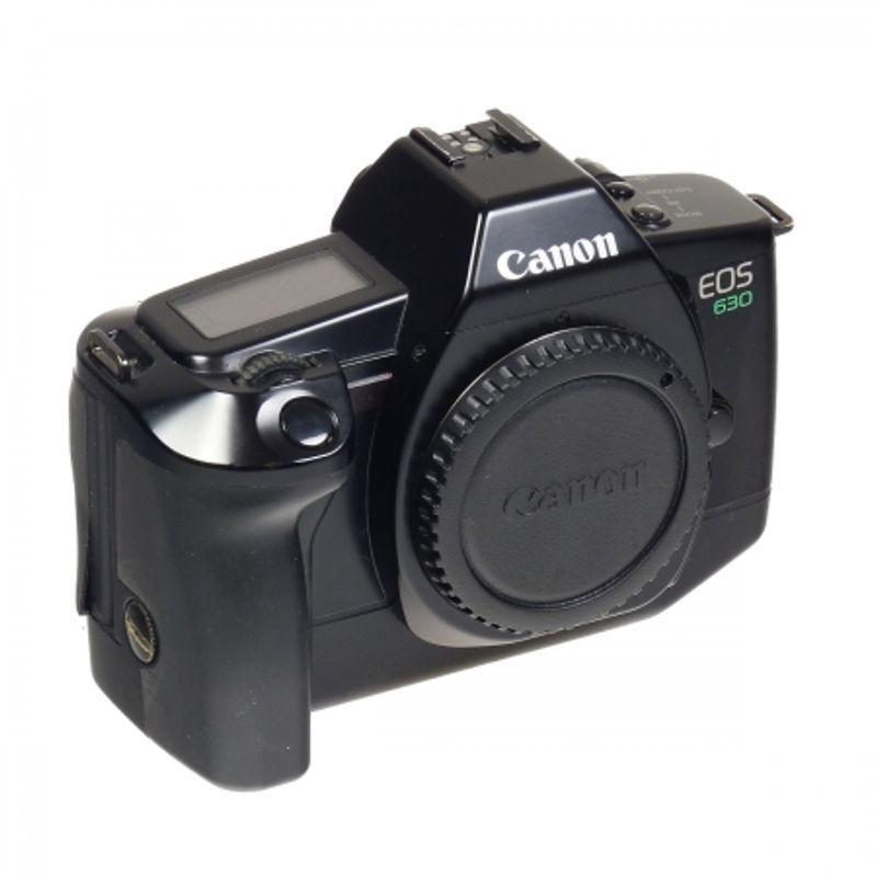 canon--eos-630-sh4415-29350-1