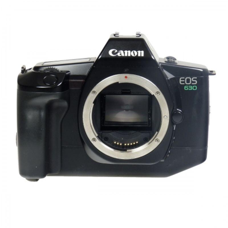 canon--eos-630-sh4415-29350-2