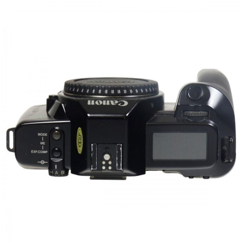 canon--eos-630-sh4415-29350-3