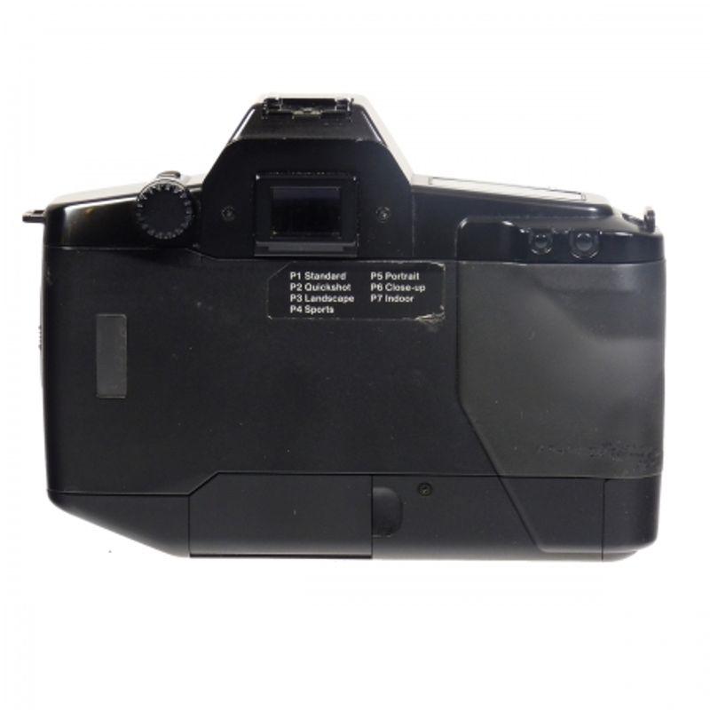 canon--eos-630-sh4415-29350-4