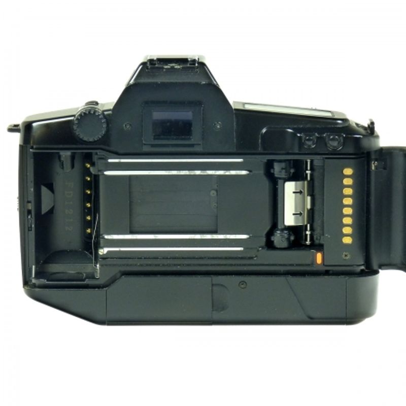 canon--eos-630-sh4415-29350-5