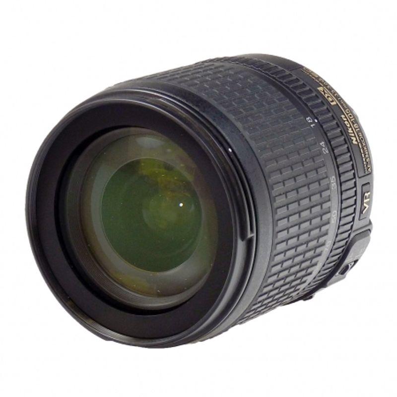 nikon-18-105mm-f-3-5-5-6-vr-sh4416-29359-1