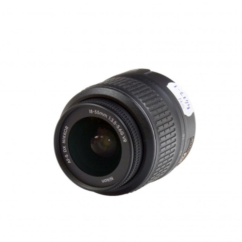 nikon-18-55mm-f-3-5-5-6-vr-sh4417-1-29362-1