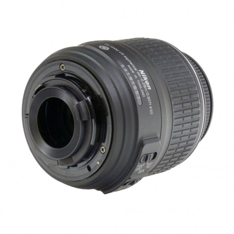 nikon-18-55mm-f-3-5-5-6-vr-sh4417-1-29362-2