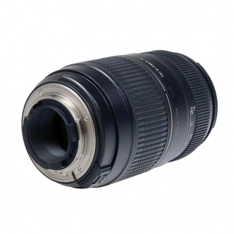tamron-70-300mm-f-4-5-6-macro-pt-nikon-sh4417-2-29363-2